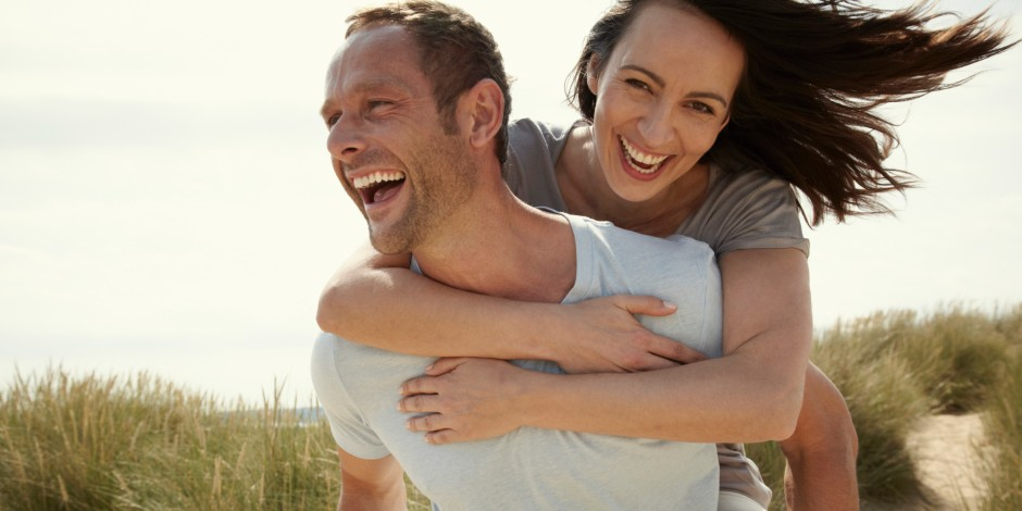 o-HAPPY-COUPLE-facebook