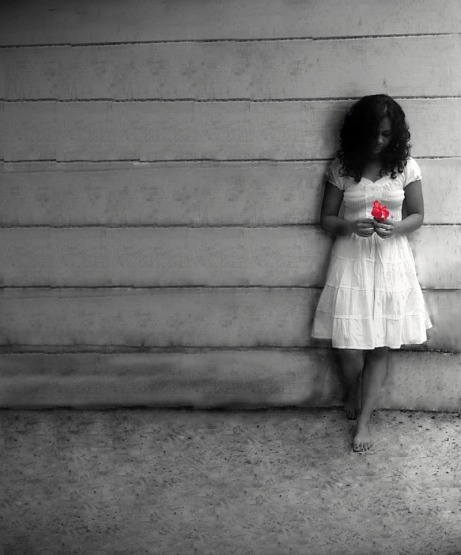 _solitude__by_Xandox
