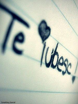 Te_iubesc_by_BeBitzY