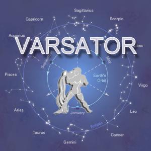 VARSATOR