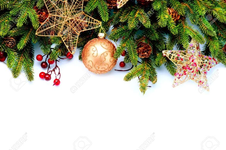 16825551-christmas-decorations-isolated-on-white-background-christmas-decorations-isolated-on-white-backgroun.jpg