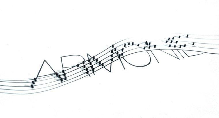 armonie_by_scoiattolina-d4rkmth