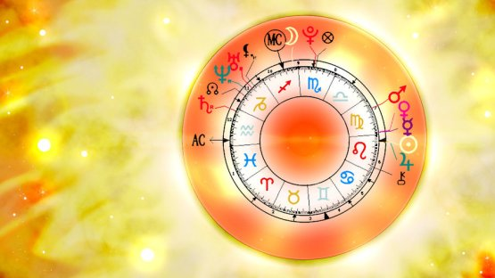 astrology_chart_for_pr_by_princessrinielle-d5cwgg1