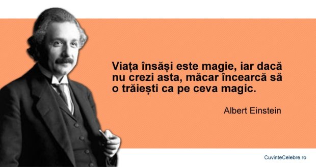 citate_albert_einstein