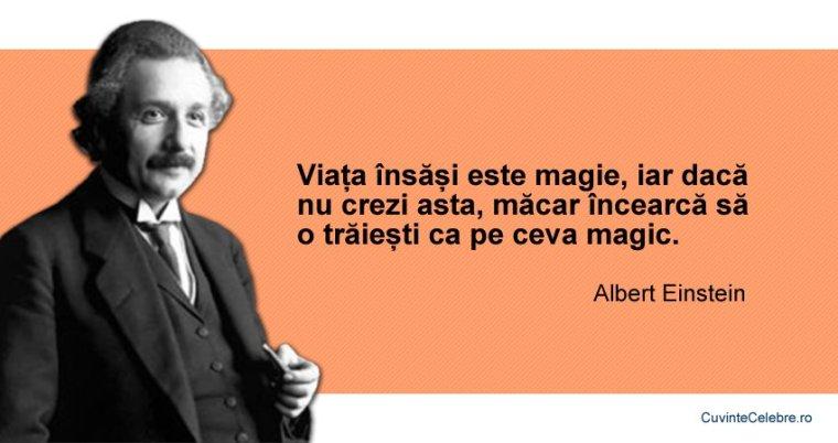 citate_albert_einstein