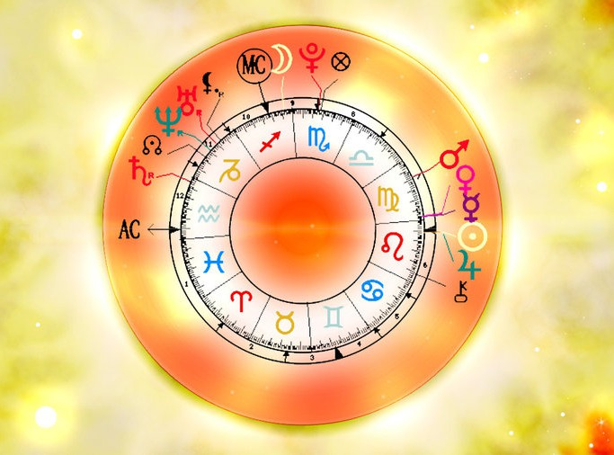 cropped-astrology_chart_for_pr_by_princessrinielle-d5cwgg1.jpg