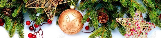 cropped-cropped-16825551-christmas-decorations-isolated-on-white-background-christmas-decorations-isolated-on-white-backgroun.jpg