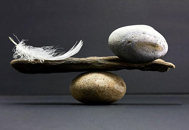 echilibru2