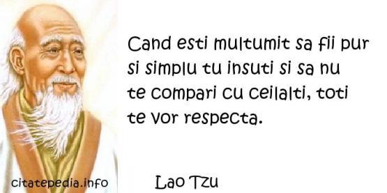 lao_tzu_succes_4904
