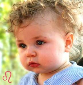 leo_child