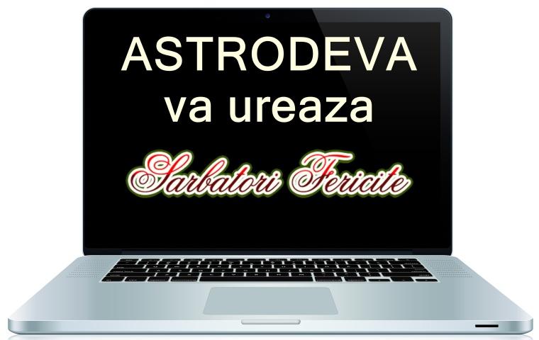 macbook_pro_by_valisadju-d5vsxlw 2