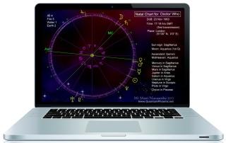 Comanda aici astrograma completa