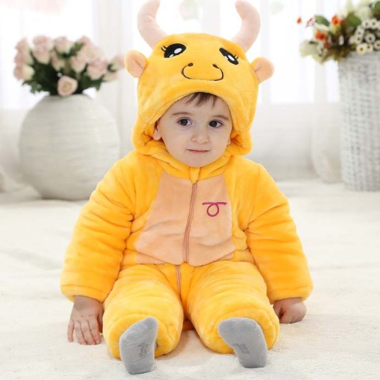 o_Taurus-Baby-Conjoined-Jumpsuit-N9273_59_55_486