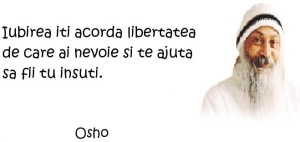 osho_iubire_442
