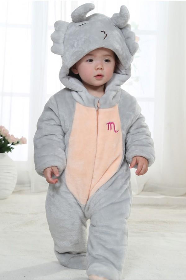 scorpio-kigurumi-baby-zodiac-signs-pajamas-1-600x900