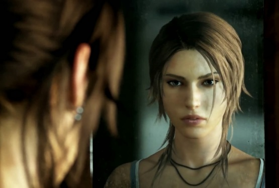 Tomb_Raider_Lara_Croft_Mirror