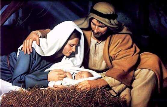 christchristmas2