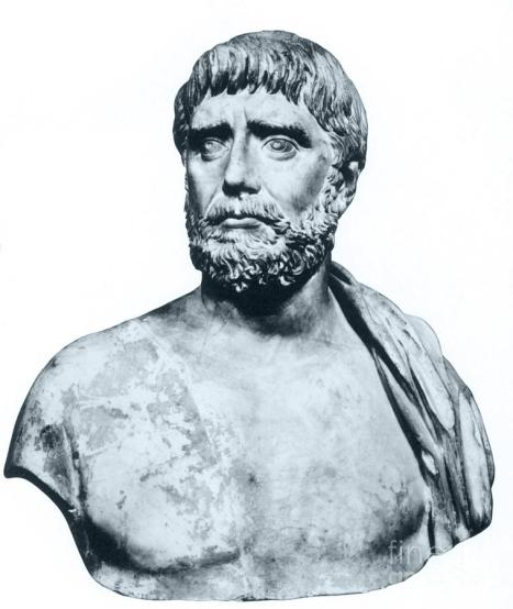 1-thales-ancient-greek-philosopher-photo-researchers