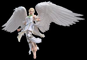 1280px-Cg_angel_ttt2