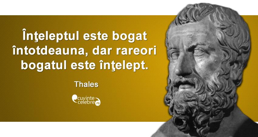 Citat-de-Thales