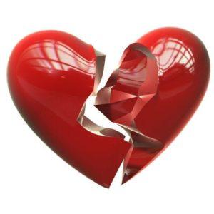 Broken-Heart-broken-hearts-