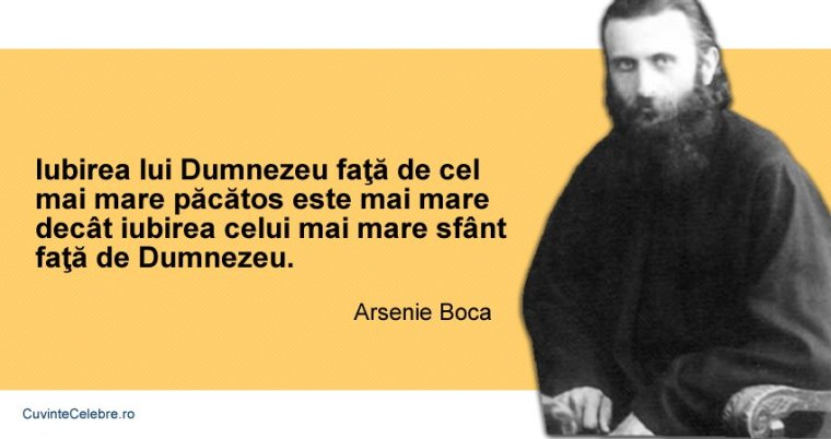 Citate-Arsenie-Boca