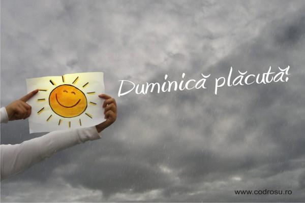 duminica-placuta-cu-soare-600x400