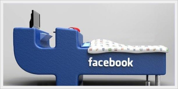 funny-facebook-logo-image