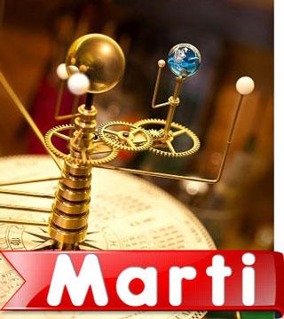 horoscop-urania-marti