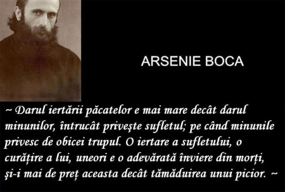 iertarea_Arsenie-Boca
