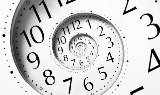 Infinity-Time1-e1361710942575