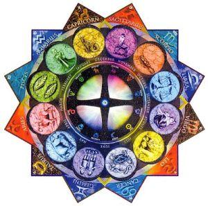 zodiac_colors1
