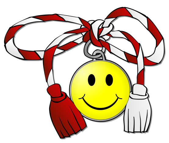 2000px-Martisor_simple.svg