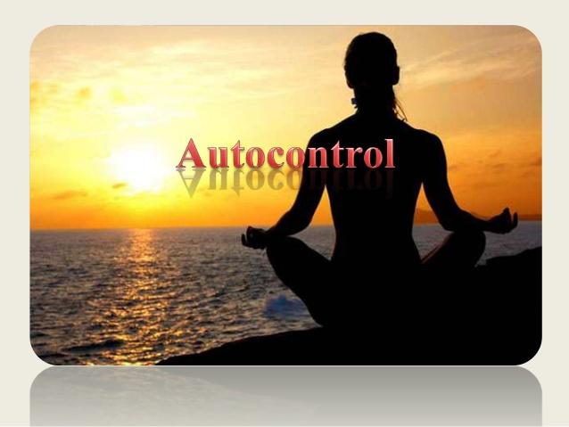 autocontrol-emocional-1-638