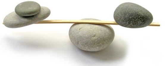 rocks_on_balance_0