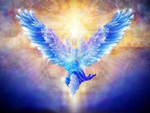 spiritualitate10