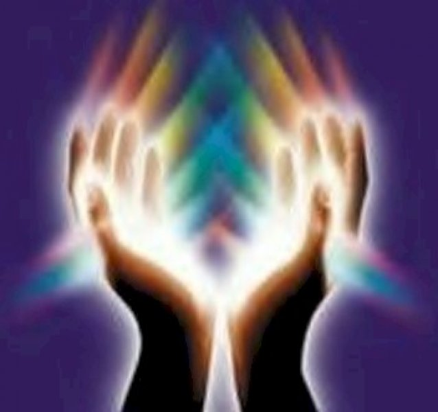 vindecare-si-transformare-prin-reiki