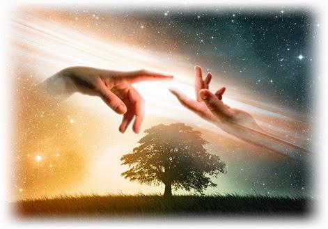 Compasiune (Adina Amironesei blog)