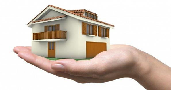 home_loan595_315