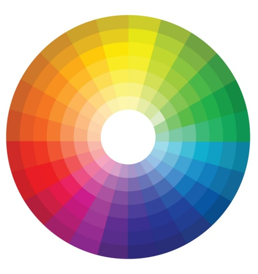 Interior-Paint-Color-Wheel