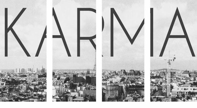 tumblr_static_karmasw3