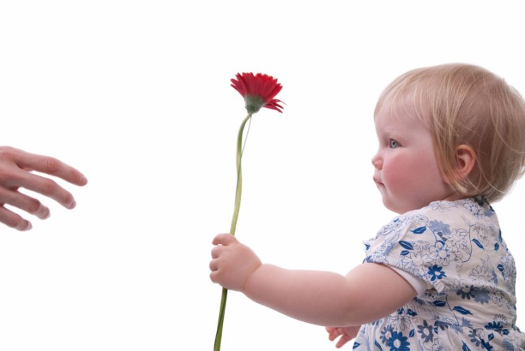 copil-recunoscator