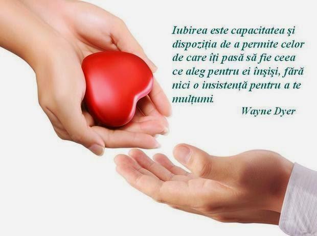 iubirea-