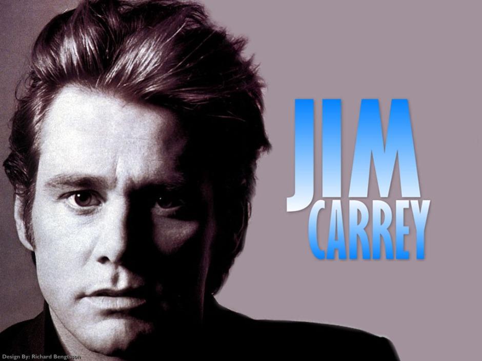 Jim-Carrey