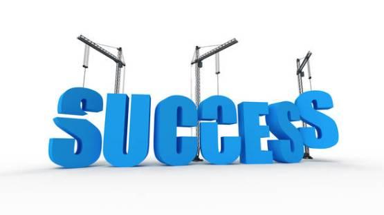 Modele-de-succes-pentru-tineri--la-BUZZ-CAMP-2013