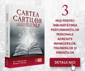 Cartea cartilor in NLP  http://www.vidia.ro/afiliere/idevaffiliate.php?id=1&url=5