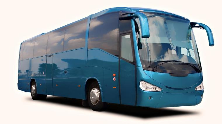 tour-bus-blue