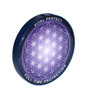 vital-protect