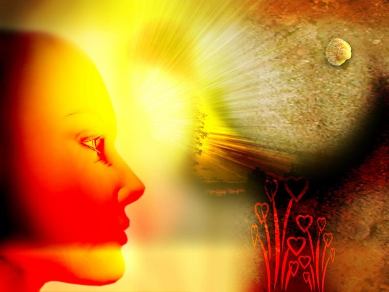 2005-8-24-health---mind