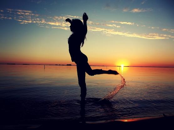 dance-meditation